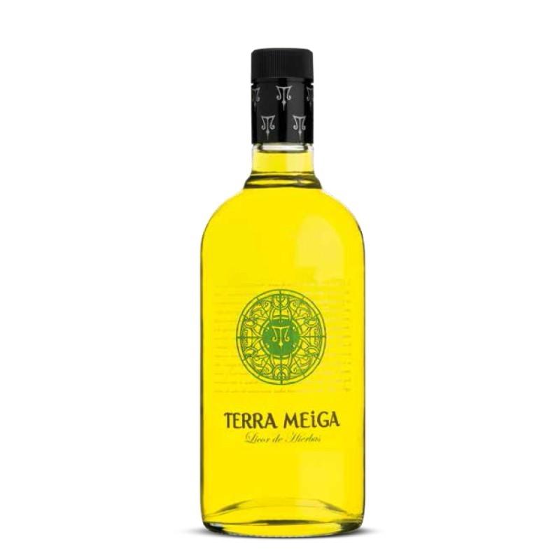 lucile magnum vignerons du mont ventoux garnacha carinena cinsault syrah ventoux d o c provenza