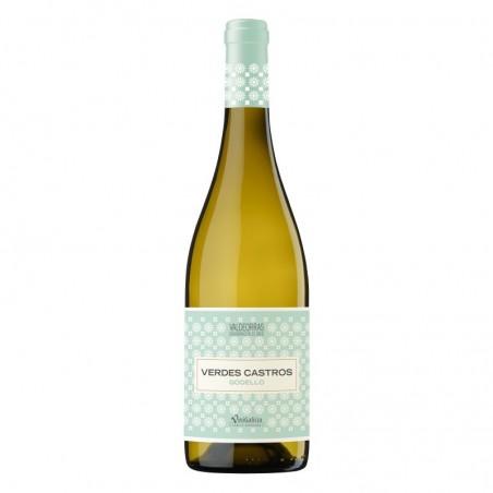 valpincia roble vinos de la luz bodegas tempranillo ribera del duero d o p