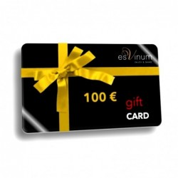 tarjeta de regalo esvinum cupon intercambiable en la tienda online o contactando con esvinum tarjeta de regalo