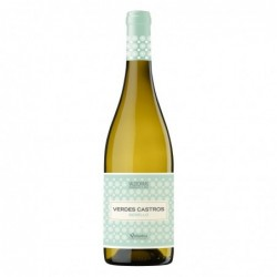 bles roble aranleon bodega 80% bobal y 20% tempranillo