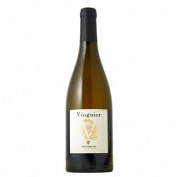 prestige reserve naturelle viognier chardonnay jacques frelin 50% viognier 50% chardonnay pais doc i g p
