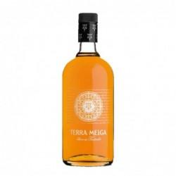 frontaura rose frontaura bodegas 80% tempranillo 15% syrah 5% verdejo vino de la tierra de castilla y leon