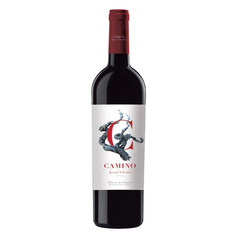 seleccion para fiestas en oferta n1 esvinum 3 botellas de vinos de nuestras mejores referencias en oferta varios origenes