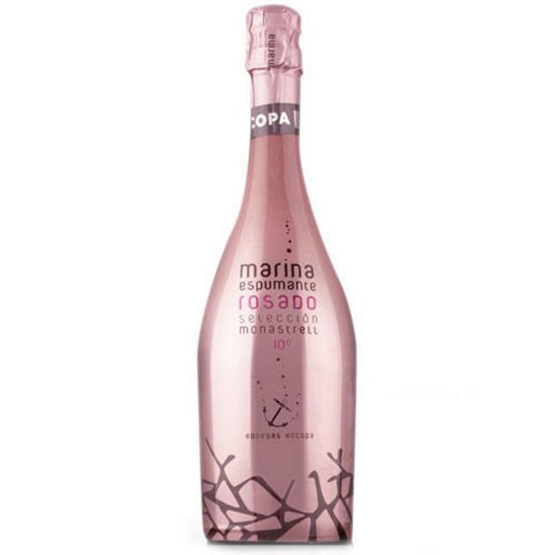 vodka saline destilerias ibiza vodka premium ibiza
