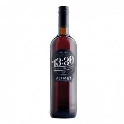finca valdemoya 3 meses bodegas de alberto tempranillo y cabernet sauvignon vino de la tierra de castilla y leon