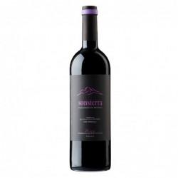seleccion para fiestas en oferta n2 esvinum 6 botellas de vinos de nuestras mejores referencias en oferta varios origenes
