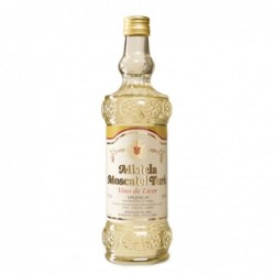 licor de hierbas ibicencas de la abuela destilerias ibiza licor artesanal producido en ibiza hierbas ibicencas i g p