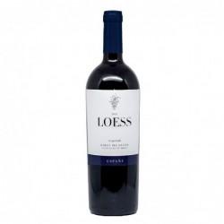 seleccion para fiestas en oferta n3 esvinum 6 botellas de vinos de nuestras mejores referencias en oferta varios origenes