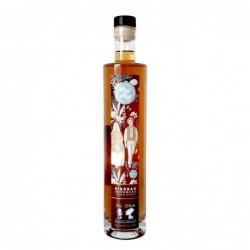 bles tinto aranleon bodega 80% bobal 10% tempranillo y 10% cabernet sauvignon valencia d o p