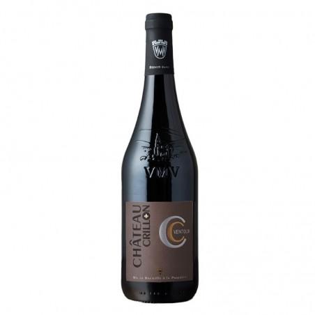 seleccion para fiestas en oferta n4 esvinum 6 botellas de vinos de nuestras mejores referencias en oferta varios origenes