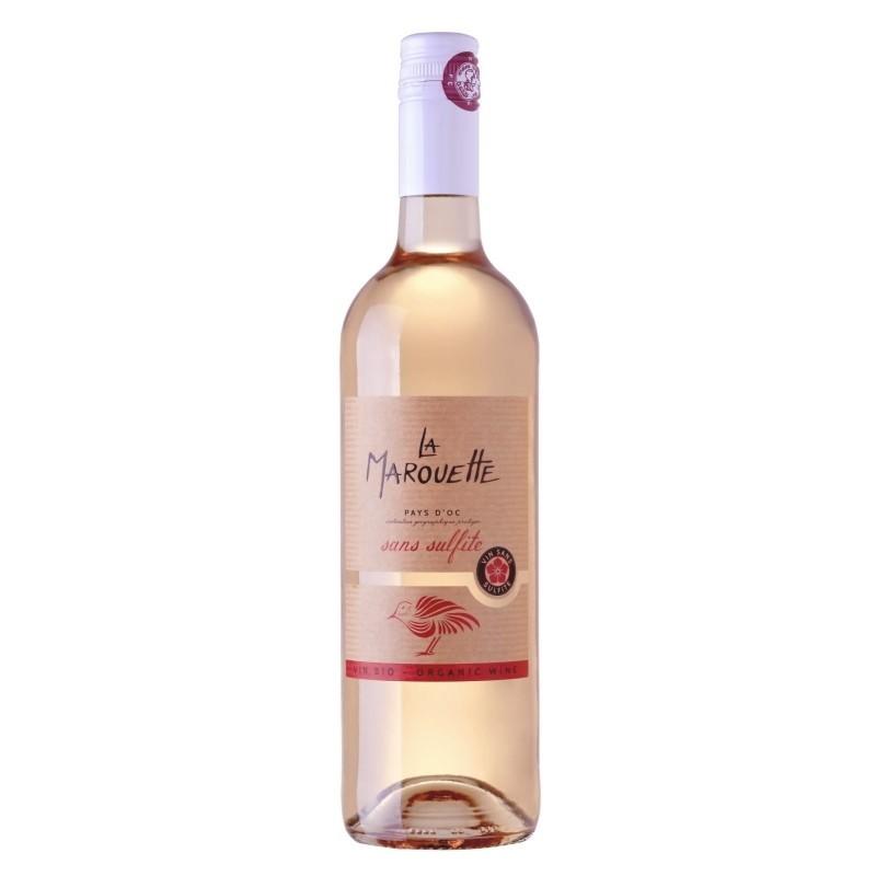 bles blanco aranleon bodega 80% sauvignon blanc 20% macabeo valencia d o p