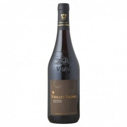 gintleman black destilerias sys premium london dry gin elche alicante